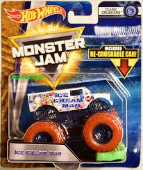 HOT WHEELS 2018 MONSTER JAM CLEAR CRUSHERS ICE CREAM MAN [0007836 ... Monster Jam Trucks Unboxing Jurassic Attack Playtime Truck Photo Album 2018 Truck And 25 Similar Items The Worlds Best Photos Of Attack Jurassic Flickr Hive Mind Most Badass That Will Crush Anythingjurrasic Hot Wheels 2015 Monster Jam Track Ace Tires Battle Amazoncom Wheels Diecast 124 Grave Diggermohawk Wriorshark Shock 2017 Review Youtube Vehicle Dalmatian Wiki Fandom Powered By Wikia Raymond Es Stadium Tampa Jan U Feb