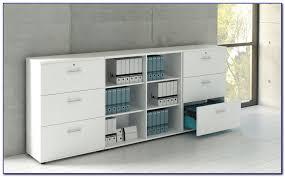 meuble de rangement de bureau armoire de rangement pour bureau
