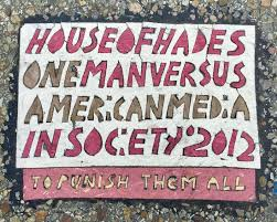 highway to hell the house of hades toynbee tiles part 2