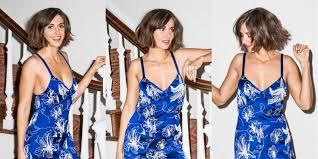 Mila Kunis Leaked Photos Bathtub by Alison Brie Celebrities Photoshoot Pinterest Alison Brie