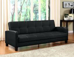 Sofa Bed At Walmart by Kebo Futon Sofa Bed Walmart Tufted Metro 11273 Gallery