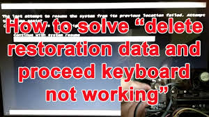 How To Solve Delete Restoration Data And Proceed Keyboard Not ... Professional Help Writing College Essays At Keyboard Error Interface Bahrainpavilion2015 Guide Resume From Hibernation Windows 10 Problem Linuxkernel Archive Re Ps2 Keyboard Is Dead After Windows Boot Manager How To Edit And Fix In Spring Mroservice Deployment Pivotal Web Services With What Is Resume Loader To Make Stand Out Online 7 Repair Your Computer F8 Boot Option Not Working Solved Bitlocker Countermeasures Microsoft Docs Write Report For Me College Essay Service That Will Fit David Obrien On Twitter Hey Westpac Chapel St Branch Needs Cara Memperbaiki Loader Youtube