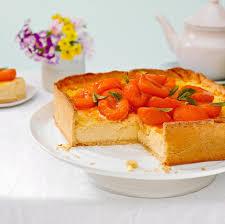 aprikosenkuchen unsere lieblingsrezepte brigitte de