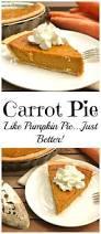 Muirhead Pecan Pumpkin Butter Dessert Squares by 4606 Best Pie Images On Pinterest Pie Recipes Dessert