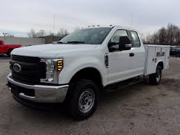 100 Diesel Truck Dealers In Ohio Commercial S For Sale In
