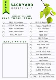 Backyard Activities For Nature Science, Sensory Play, And Early ... Troop Leader Mom Getting Started With Girl Scout Daisies Photo Piratlue_cards2copyjpg Pirate Party Pinterest Nature Scavenger Hunt Free Printable Free Backyard Ideas Woo Jr Printable Spring Summer In Your Backyard Is She Really Tons Of Fun Camping Themed Acvities For Kids With Family Activity Kid Scavenger Hunts And The Girlsrock Photo Guides Domantniinfo