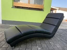 relax stuhl liege wohnzimmer ebay kleinanzeigen