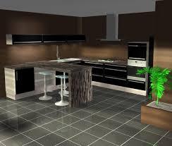 mur de cuisine besoins davis sur couleur mur de fonds de cuisine 23 inspiration