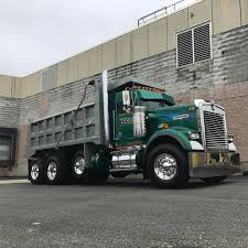 100 Truck Tandems Pin By Gary Harras On And End Dumps Pinterest Dump