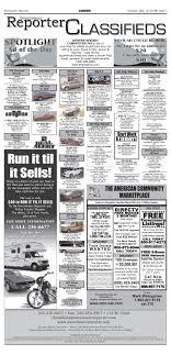 100 Ta Truck Stop Sweetwater Tx Reporter Tex Vol 112 No 157 Ed 1