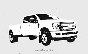 Ford Pickup Truck Sketch - Vector Download 1950 Ford F1 Classics For Sale On Autotrader The 2019 Ranger Is The Sensiblysized Pickup Truck America Has New Pickup Revealed At Detroit Auto Show Business 2001 File2015 F150 Truckjpg Wikimedia Commons 2018 Built Tough Fordca View Our Inventory For In Heflin Al Hennessey 25th Anniversary Velociraptor 700 Supercharged Carbon Fiberloaded Gmc Sierra Denali Oneups Fords Wired 2006 White Ext Cab 4x2 Used