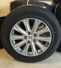 HONDA ODYSSEY 05 06 07 08 09 10 PAX System Wheels Rims OEM Genuine ... Wheels And Tires What Plus Sizing Is It Does To Your Car Sold 2018 Hatchback 18 Sport Rims 2016 Honda Civic Helo Wheel Chrome Black Luxury Wheels For Car Truck Suv Black Rims Tires Monster Best Style Effects Of Upsized Tested For Sale 2017 Oem Sq5 Rimstires Audi R8 Wheels Tires Rims Factory Authentic Oem Chevy Suburban Inch Extreme Kmc Lc 200 Options Ih8mud Forum Salvage Truck In Phoenix Arizona Westoz