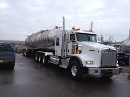 Trucking | Tanker Trucking Worldwide | Pinterest Ab Big Rig Weekend 2012 Protrucker Magazine Canadas Trucking Truckin Alberta Hwy 2 Rest Area Pt 3 Ryker Oilfield Hauling 12 9 Back To Mcl Group 6 2011 Oct 14 Ponoka Swift Current Sk Thank You C K 2010