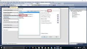Step 8 Click On The Highlighted Button This Will Open Formula Workshop