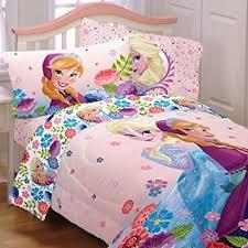 Frozen Bed Set Full For Tar Bedding Sets Lovely Twin Bedding