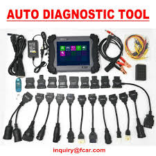24V Heavy Duty Truck Diagnostic Tools Original 12V Car Diagnostic ... Launch X431 V Heavy Duty Truck Diagnostic Tool Hd Scanner Based On 79900 Launch Hd Adaptor Box Multidiag Key Program With Bluetooth Amazoncom Irscanner T71 For Universal Original Diesel Xtool Ps2 Xtruck Usb Link Software Diagnose Interface Fcar 12v Adapter Work For