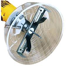 Tile Hole Saw Kit by Shop Ideal Carbide Tipped Hole Saw Kit At Lowes Com