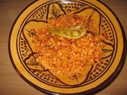 pate a la tunisienne pates tunisienne ou pates qui piquent lol les delices de oumsafiya