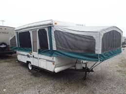 Used 1997 Starcraft CLASSIC 1224 Folding Pop-Up Camper At Specialty ... 2004 Starcraft Ctennial 3604 Folding Camper Prescott Valley Az Truck Rvs For Sale 1982 Starmaster 1908 G00049 Vacationland Used 1988 Fleetstar 950 At Bullyan Rv Center Vintage Starcraft Pop Ups Coleman Pop Up Awning Bag Parts Roll For Diy Popup 2106 Coldwater Mi Haylett Auto Campers In California Rvmh Hall Of Fame Museum Library Conference Sales Class A B C Motorhomes Travel Trailers