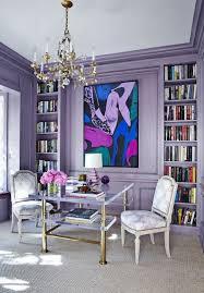 chambre bleu et mauve chambre mauve et gris frais les 25 meilleures idées de la catégorie