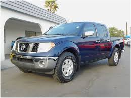 New Used Nissan Pickup Trucks For Sale | Diesel Dig Now Is The Perfect Time To Buy A Custom Lifted Truck Seattle Craigslist Cars Trucks By Owner Unique Best For Sale Used Gmc In Connecticut Truck Resource Kenworth Dump Truck Clipart Beautiful Tri Axle Trucks For Sale Box Van Panama Dump By Auto Info El Paso And Awesome Chicago And 2018 2019 1 In Winnipeg 2013 Ford F150 Xlt Xtr Toyota Beautiful