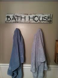 best 25 bathroom signs ideas on pinterest restroom ideas