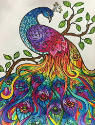 Best 25 Coloring Books Ideas On Pinterest 99