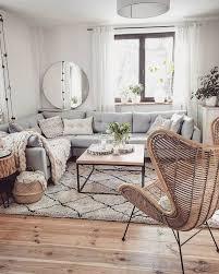 livingroomideas livingroomdecor cozylivingroom gofagit