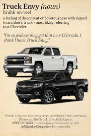 82 Best Chevy Trucks Images On Pinterest   Chevrolet Trucks, Chevy ... Review 5571 Giant Truck Black Cat Lego Technic Mindstorms Fire Engine Wikipedia Monster Truck Huge Tires F350 On 22s Youtube Cool Wrecker Trucks Pinterest Tow And Rigs Ram 5500 Long Hauler Concept Diesel Power Magazine Toyota Amazing Toyota For Sale Jacked Up Old Ford Pickup Tows Semi Trucks Out Of Snow Bank During Snowstorm 2011 Midnight Fantasies Lakefront Tour Custom Show Peterbilt 359 Rc 14 Real Piston 20122mp4 Cc 1968 Intertional 1200 Flatbed Huge Engine Amazoncom Wvol Transport Car Carrier Toy For Boys Tonka Toughest Mighty Dump Toys Games