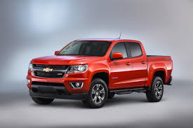 100 Used Colorado Trucks For Sale 2016 Chevrolet Chevy Review Ratings Specs