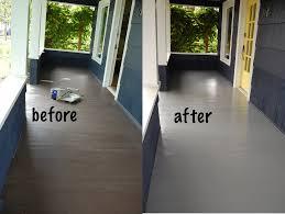 Seal Krete Floor Tex Home Depot by Outdoor Floor Paint Concrete Home Design