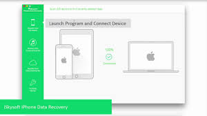 iSkysoft Toolbox for iOS How to Get out of DFU Mode on iOS