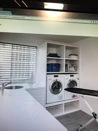 abstellraum abstellraum waschküchendesign badezimmer wäsche