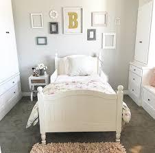 July | 2016 | Avocuddles & Kale Kisses Pottery Barn Kids Storage Bed Home Design Ideas Best 25 Barn Bedrooms Ideas On Pinterest Rails For The Little Guy Catalina Australia Girls Bedrooms Extrawide Dresser Bath Gorgeous Bunk Beds For Kid Room Decor Kids Room Beautiful Rooms Designer Love Bed Trundle Upholstery Beds Cversion With Youtube