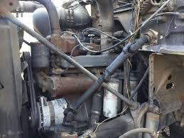 1984 MACK U ENGINE ASSEMBLY FOR SALE #555406 2007 Mack Cv713 Granite Tpi 1987 Dm686sx Stock Salvage1115mpf044 Fenders Custom Tank Truck Part Distributor Services Inc Used Mack Trq 7220 For Sale 1805 Mack Truck Spare Parts Catalogue Waittingco Trucks Southern Centre Ud Volvo Hino Parts Other 359376 2002 E7 Truck Engine In Fl 1174 Replacement Suspension Stengel Bros 1989 E6 1180 Cab For Peterbilt Kenworth Freightliner Ford
