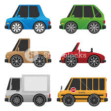 Cute Cars And Trucks Vector Illustration Royalty-Free Stock Image ... Cstruction Work Trucks Birthday Invitation With Free Matching Free Pictures Of For Kids Download Clip Art Real Clipart And Vector Graphics Cars Coloring Pages Colouring Old In Georgia Stock Photo Picture Royalty Car Automotive Design Cars And Trucks 1004 Transprent Awesome Graphic Library 28 Collection Of High Quality Free Craigslist Bradenton Florida Vans Cheap Sale Selection Coloring Pages Cute Image Hot Rumors About Farming Simulator 2017 Mods