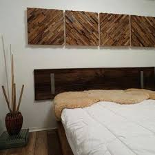 Wood Decor On Wall Decoration Wood Plank Wall Decor Best Walls