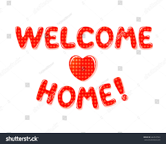 Welcome Home Text Red Polka Dot Stock Vector 444541594 - Shutterstock Home Decor Top Military Welcome Decorations Interior Design Awesome Designs Images Ideas Beautiful Greeting Card Scratched Stock Vector And Colors Arstic Poster 424717273 Baby Boy Paleovelocom Total Eclipse Of The Heart A Sweaty Hecoming Story The Welcome Home Printable Expinmemberproco Signs Amazing Wall Wooden Signs Style Best To Decoration Ekterior