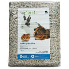 your best choices for hedgehog pets beddings and cages