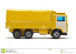 Animation Moving Truck Clipart Clipart Of A Grayscale Moving Van Or Big Right Truck Royalty Free Pickup At Getdrawingscom For Personal Use Drawing Trucks 74 New Cliparts Download Best On Were Images Download Car With Fniture Concept Moving Relocation Retro Design Best 15 Truck Stock Vector Illustration Auto Business 46018495 28586 Stock Vector And