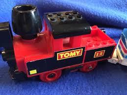 100 Trains Vs Trucks SOUND MOTION TRAINS AND TOMY LEGO SHAPE D TRAIN