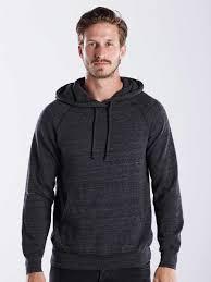 unisex long sleeve pullover hoodie sweats u0026 hoodies men