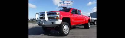 Used Cars Rogersville MO | Used Cars & Trucks MO | MDP MOTORS Used Trucks For Sale Salt Lake City Provo Ut Watts Automotive Payless Auto Of Tullahoma Tn New Cars 6in Suspension Lift Kit 9906 Chevy Gmc 4wd 1500 Pickup Six Door Cversions Stretch My Truck Lifted Ford F150 Altitude Edition Rocky Ridge Beaman Dodge Chrysler Jeep Ram Fiat Murfreesboro For In Ms Missippi Suburban Clarksville Tn Chevrolet Specifications And Information Dave Arbogast Silverado 3500 Lexington Ky Cargurus