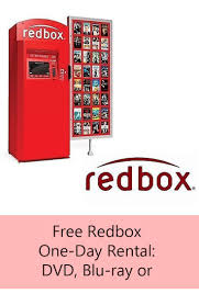Redbox One-Day Rental: DVD, Blu-ray Or Video Game | Redbox ... Printable Redbox Code Gift Card Instant Download Digital Pdf Print Movie Night Coupon Thank You Teacher Appreciation Birthday Christmas Codes To Get Free Movies And Games Sheknowsfinance Tmobile Tuesday Ebay Coupon Shell Discount Wetsuit Wearhouse Ski Getaway Deals Nh Get Rentals In 2019 Tyler Tool Coupons For Chuck E Launches A New Oemand Streaming Service The Verge Top 37 Promo Codes Redbox Hd Wallpapers Wall08 Order Online Applebees Printable Rhyme Text Number Gift Idea Key Lime Digital Designs Free 1night Game Rental From