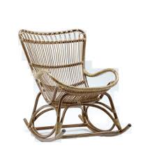 Hollingsworth Rocking Chair Antique Cane Seat And Back Rocking Chair Safavieh Aria Grey 1960s Boho Chic Thonet Style Bamboo Rattan Oak Winsome Kinder Fniture Vintage Bentwood At 1stdibs Black Classic Americana Windsor Rocker Wood With Hand Carved Vintage Oak Cane Rocker Porch Nursery Baby Shabby Chic Farmhouse Boho Bohemian Cottage Pictures On Carolina Cottage Asdea Yuksehat In The Of Michael Leather By La90843 Toddler Rattanfabric Rocking Chair