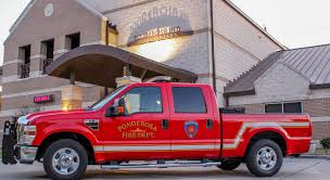 Ponderosa Fire Department - Houston, Texas All Aboard Fire Trucks Book Teddy Slater Tom Lapadula Hard Parking Game Real Car Games Bestapppromotion 3d Emergency Parking Simulator Game Real Police Truck Games 2017 By Zojira Studio 3d Affordable Multistorey D Apk Fest The Kansas City Star Download Fire Truck Parking Hd For Android Of Troy Citytroymi Twitter Los Santos Department Gta Wiki Fandom Powered Wikia Youtube Santa Maria Unveils Stateoftheart Ladder Truck