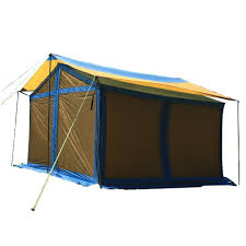 HIMALAYA Big Tent Camping Tent Awnings Outdoors 5-8 Persons ... Sun Shade Awning Manual Retractable Patio Tents Awnings Chrissmith And Awning For Tent Trailer Bromame Foxwing Right Side Mount 31200 Rhinorack Coleman Canopies Naturehike420d Silver Coated Tarps Large Canopy Awningstents Kodiak Canvas Cabin With Vehicle Australia Car Tent Ebay Lawrahetcom Replacement Parts Poles Blackpine Sports Mudstuck Roof Top Designed In New Zealand 4 Man Expedition Camping Equipment Accsories Outdoor Shelterlogic Canopy 2 In 1 And Extended Event