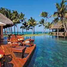 100 Constance Belle Mare Plage Resort Mauritius Jetsetter