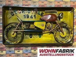 motorrad wohnzimmer ebay kleinanzeigen
