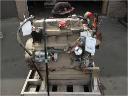 100 Camerota Truck Parts